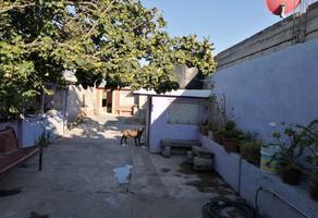 Foto de terreno habitacional en venta en boulevard sanbuenaventura 40, ixtapaluca centro, ixtapaluca, méxico, 0 No. 01