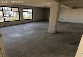 Foto de edificio en venta en boulevard sanchez ponton 108, san baltazar campeche, puebla, puebla, 11521123 No. 01