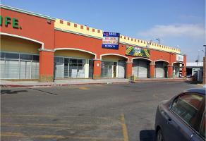 Foto de local en renta en boulevard sanchez taboada 156, zona centro, tijuana, baja california, 0 No. 01