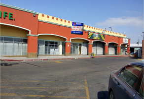 Foto de local en renta en boulevard sanchez taboada , zona centro, tijuana, baja california, 0 No. 01