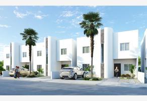 Foto de casa en venta en boulevard santa barbara 8, santa fe, la paz, baja california sur, 0 No. 01