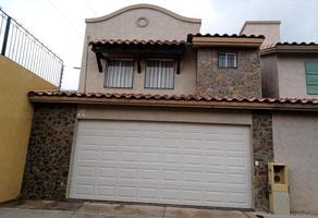 Foto de casa en renta en boulevard santa catarina , quinta real, pachuca de soto, hidalgo, 0 No. 01