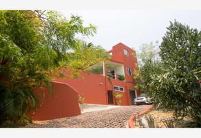 Foto de casa en venta en boulevard santa cruz 0, santa maria huatulco centro, santa maría huatulco, oaxaca, 10119695 No. 01