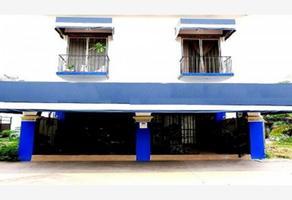 Foto de local en venta en boulevard santa cruz 0, santa maria huatulco centro, santa maría huatulco, oaxaca, 10121676 No. 01