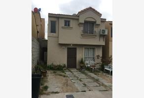 Foto de casa en venta en boulevard santa fe 78, santa fe, tijuana, baja california, 4909404 No. 01