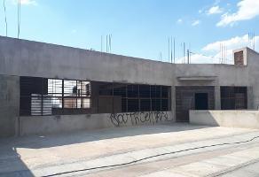 Foto de local en renta en boulevard santa fe #80 , hacienda santa fe, tlajomulco de zúñiga, jalisco, 0 No. 01