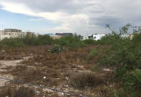 Foto de terreno habitacional en venta en boulevard sarmiento s/n , rancho de peña, saltillo, coahuila de zaragoza, 20638071 No. 01