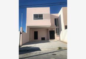 Foto de casa en venta en boulevard seccion 38 , magisterio sección 38, saltillo, coahuila de zaragoza, 0 No. 01