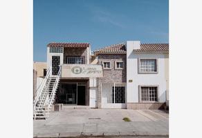Foto de departamento en venta en boulevard senderos 0, residencial senderos, torreón, coahuila de zaragoza, 0 No. 01