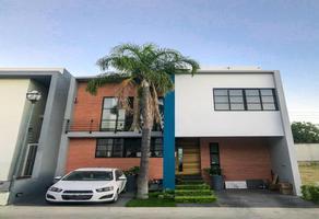 Foto de casa en venta en boulevard senderos de monte verde 3, cofradia de la luz, tlajomulco de zúñiga, jalisco, 19902572 No. 01