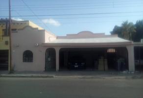 Foto de casa en venta en boulevard serna , la mosca, hermosillo, sonora, 0 No. 01