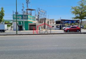 Foto de local en renta en boulevard solidaridad 3, villa de seris sur, hermosillo, sonora, 20547938 No. 01