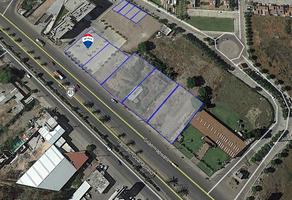 Foto de terreno comercial en venta en boulevard solidaridad , ejido lo de juárez, irapuato, guanajuato, 18780779 No. 01