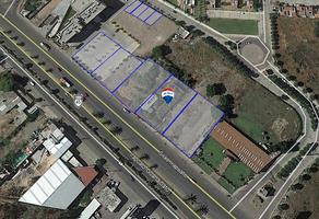Foto de terreno comercial en venta en boulevard solidaridad , ejido lo de juárez, irapuato, guanajuato, 18780783 No. 01