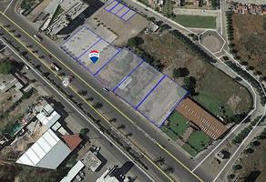 Foto de terreno comercial en venta en boulevard solidaridad , ejido lo de juárez, irapuato, guanajuato, 18780798 No. 01