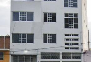 Foto de edificio en venta en boulevard solidaridad las torres s/n , la magdalena, toluca, méxico, 17362679 No. 01