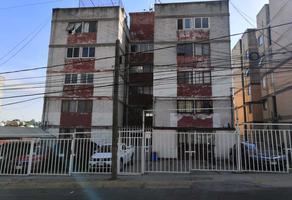 Foto de departamento en venta en boulevard sop , villas de la hacienda, atizapán de zaragoza, méxico, 0 No. 01