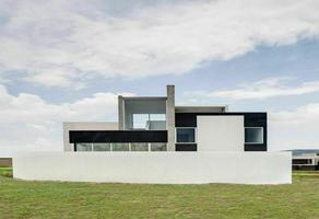 Foto de casa en venta en boulevard tepic , angelopolis, puebla, puebla, 0 No. 01