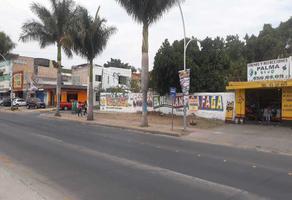 Foto de terreno habitacional en venta en boulevard tepic xalisco-peru s/n , los fresnos oriente, tepic, nayarit, 15887586 No. 01