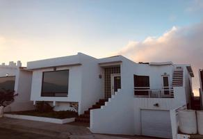 Foto de casa en renta en boulevard todos santos , estéban cantú, ensenada, baja california, 20140847 No. 01