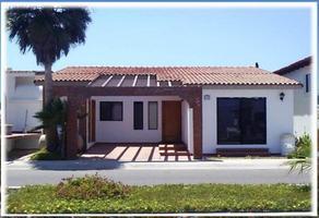 Foto de casa en renta en boulevard todos santos , maneadero, ensenada, baja california, 21985325 No. 01