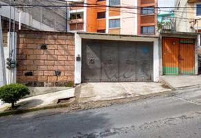 Foto de departamento en venta en boulevard toluca 26 y 28, naucalpan, naucalpan de juárez, méxico, 0 No. 01