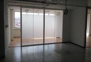 Foto de oficina en renta en boulevard toluca , industrial alce blanco, naucalpan de juárez, méxico, 18694747 No. 01