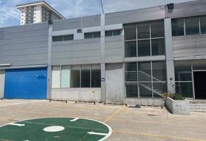 Foto de bodega en renta en boulevard toluca , san bartolo naucalpan (naucalpan centro), naucalpan de juárez, méxico, 21395048 No. 01