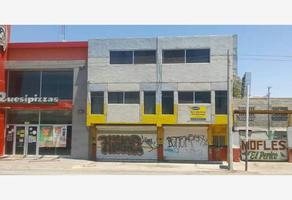 Foto de edificio en venta en boulevard torreon matamoros 6450, gustavo díaz ordaz, torreón, coahuila de zaragoza, 0 No. 01