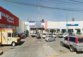 Foto de local en renta en boulevard torres landa , las lajitas, león, guanajuato, 0 No. 01