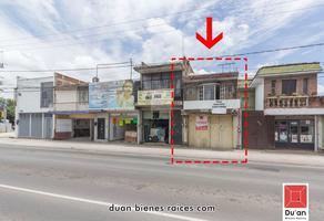 Foto de casa en venta en boulevard torres landa , san miguel, león, guanajuato, 0 No. 01