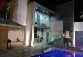 Foto de casa en venta en boulevard toteco 318, petrolera, reynosa, tamaulipas, 0 No. 01