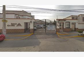 Foto de casa en venta en boulevard tultitlan # 96, los reyes, tultitlán, méxico, 0 No. 01