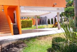 Foto de casa en renta en boulevard univarsitario 341 , punta juriquilla, querétaro, querétaro, 0 No. 01