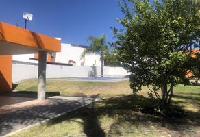Foto de departamento en venta en boulevard universitario 300, los naranjos, querétaro, querétaro, 0 No. 01