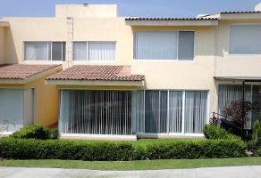 Foto de casa en venta en boulevard universitario 335, balcones de juriquilla, querétaro, querétaro, 0 No. 01