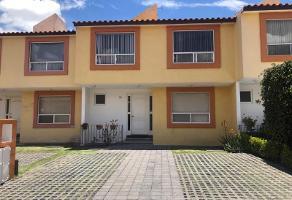 Foto de casa en venta en boulevard universitario 351, altavista juriquilla, querétaro, querétaro, 0 No. 01