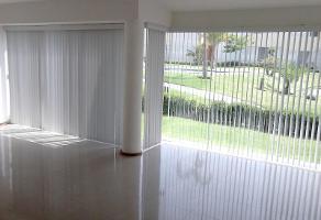 Foto de casa en renta en boulevard universitario 405, balcones de juriquilla, querétaro, querétaro, 0 No. 01