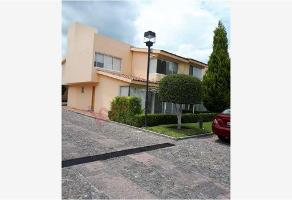 Foto de casa en renta en boulevard universitario 405, punta juriquilla, querétaro, querétaro, 0 No. 01