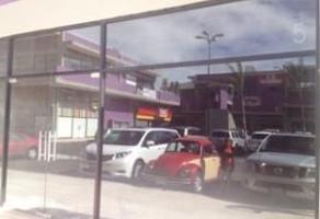 Foto de local en venta en boulevard universitario , juriquilla, querétaro, querétaro, 10670067 No. 01