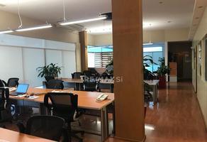 Foto de oficina en venta en boulevard universitario , juriquilla, querétaro, querétaro, 6233378 No. 01