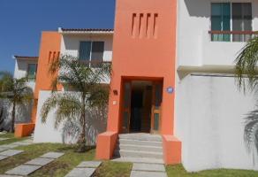 Foto de casa en renta en boulevard universitarios 45, arquitos, querétaro, querétaro, 0 No. 01