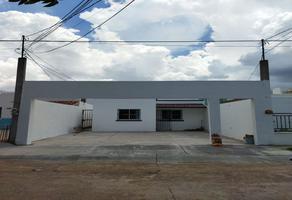 Foto de casa en venta en boulevard universo 2850, valle alto, culiacán, sinaloa, 0 No. 01