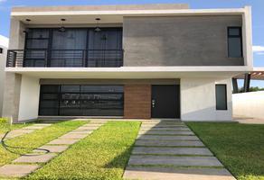 Foto de casa en venta en boulevard universo , la conquista, culiacán, sinaloa, 0 No. 01