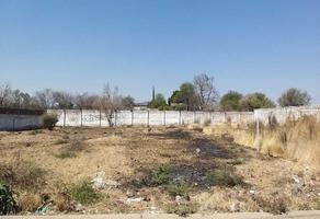 Foto de terreno habitacional en venta en boulevard uriangato sn , la presa de huahuemba, uriangato, guanajuato, 0 No. 01