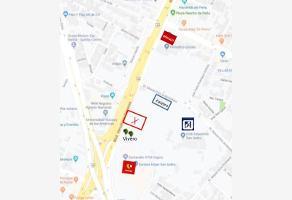 Foto de terreno habitacional en venta en boulevard v carranza 1, venustiano carranza, saltillo, coahuila de zaragoza, 8228450 No. 01