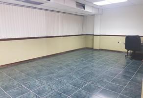 Foto de oficina en renta en boulevard v. carranza 7043, arboledas, saltillo, coahuila de zaragoza, 0 No. 01