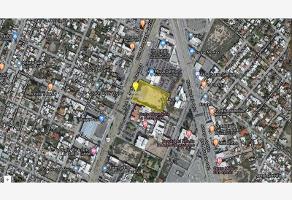 Foto de terreno comercial en venta en boulevard v. carranza 9000, saltillo zona centro, saltillo, coahuila de zaragoza, 0 No. 01