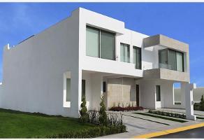 Foto de casa en venta en boulevard valle de san pedro , jardines de tecámac, tecámac, méxico, 6927418 No. 01