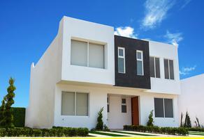 Foto de casa en condominio en venta en boulevard valle de san pedro , ojo de agua, tecámac, méxico, 0 No. 01